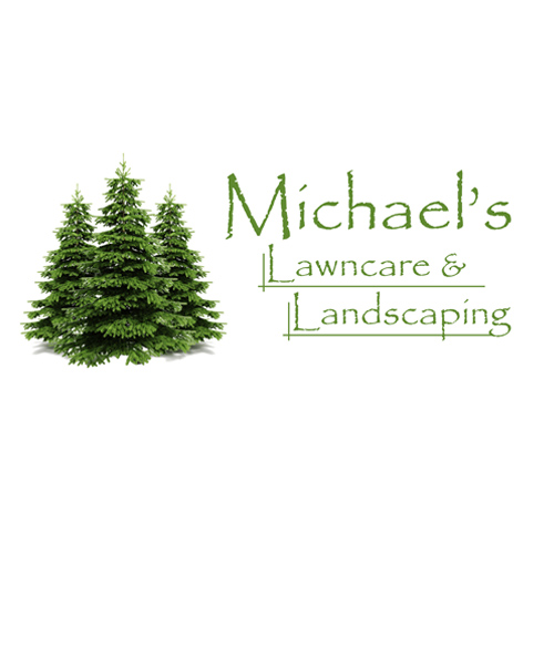 Our 100 Satisfaction Guarantee Michaels Lawn And Landscape