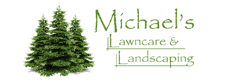 Michaels Lawn and Landscape